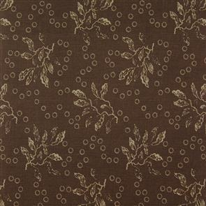 MISC  Fabric by Spectrix - Carol Endres - Cabin Cloth 3