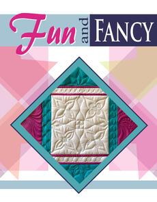 Westalee Fun and Fancy Template Bundle
