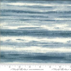 Moda  The Blues - Gatsby 16903-11 Parker