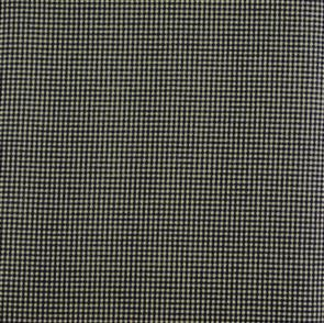 MISC  Gingham Style Check - Navy