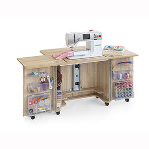 Tailormade  Sewing Cabinet - Gemini