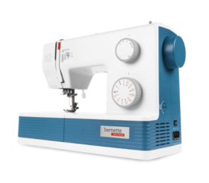 Bernette B05 Academy Sewing Machine