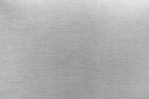 Permin Linen 28 Count, 70cm x 50cm