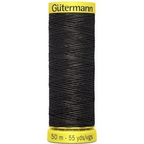 Trendy Trims  Gutermann Linen Thread 50m