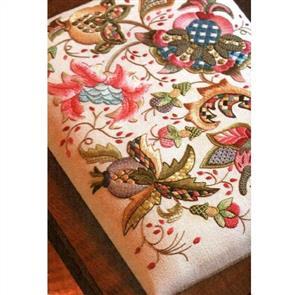 Hazel Blomkamp Bountiful Season - Print Pack
