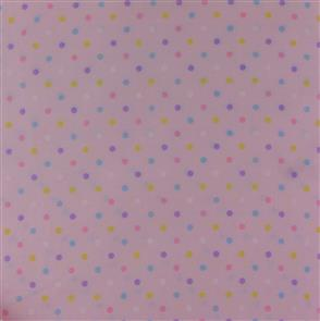 Handworks Fabric  - Homey Collection - 10085 Pink