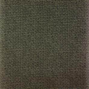 Handworks Fabric  - Patchwork Collection - 10123 Brown