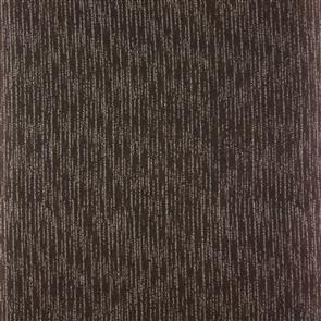 Handworks Fabric  - Patchwork Collection - 10124 Brown