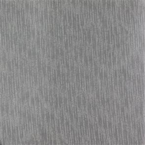 Handworks Fabric  - Patchwork Collection - 10124 Grey