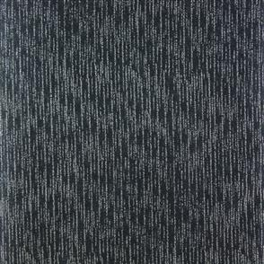 Handworks Fabric  - Patchwork Collection - 10124 Slate