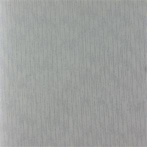 Handworks Fabric  - Patchwork Collection - 10124 White