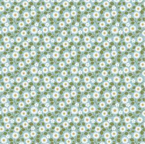 Poppie Cotton  Farmgirls Unite - 54730 - Hippie Chick - 110