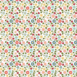 Poppie Cotton  Farmgirls Unite Collection - 54730 - Hippie Chick - 116