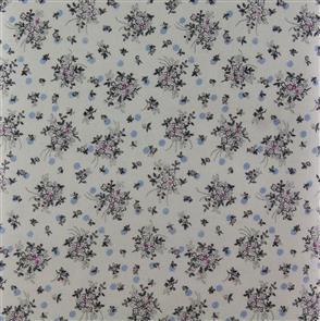 MISC  Hokkoh - Little Flower - Cream