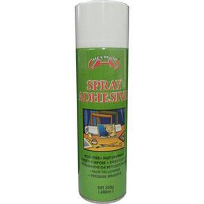 Helmar Spray Adhesive