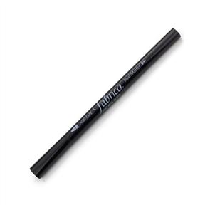 TSUKINEKO Fabrico Dual Tip Marker Pen