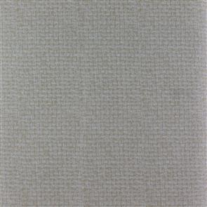 Handworks Fabric  - Patchwork Collection - 10123 Tan