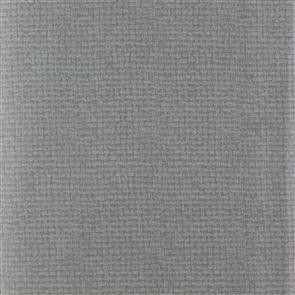 Handworks Fabric  - Patchwork Collection - 10123 Taupe