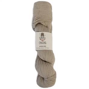 Chaska Alpaca Sock 4ply