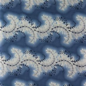 In the Beginning Fabrics  - Circa 1825 - 7CE Blue