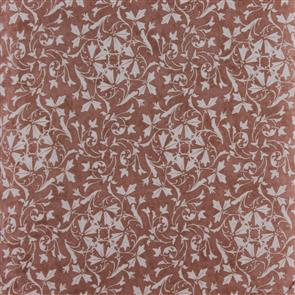 In the Beginning Fabrics  - Floragraphix - Foliage Beige