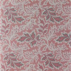 In the Beginning Fabrics  - Multiflora Blends Pink