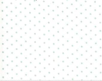 Moda - Fabric - Flow - Tonal Tranquil - 44257-21