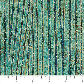 Northcott Shimmer by Deborah Edwards - 22996M-63