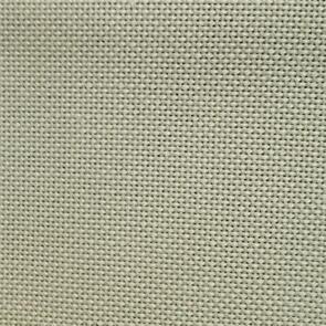 Wichelt Imports Premium Fabric 28ct