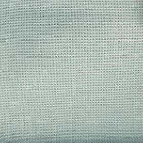 Wichelt Imports Premium Fabric 32ct 100% linen