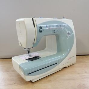 Bernette - Preloved 80e Sewing Machine