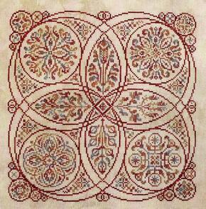 Ink Circles  Circular Logic