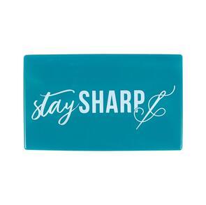 It's Sew Emma  Stay Sharp Magnetic Needle Case