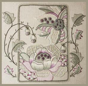 Hazel Blomkamp JAC 27 – Tumbleweeds 3 Pack