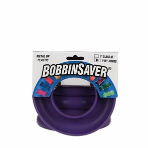 Grabbit  Bobbin Saver Jumbo