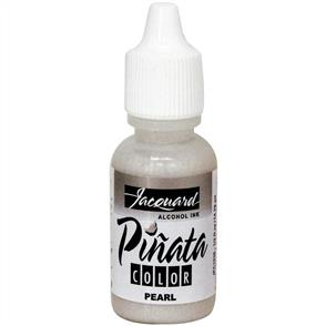 Jacquard  Pinata Alcohol Ink .5oz