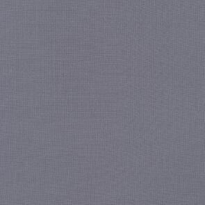 Robert Kaufman Kona Solids - 1223 Medium Grey