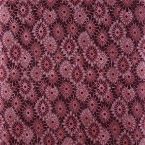 Kona Bay  Fabrics - DREA-05 Mauve