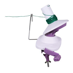 Knitpro KnitPro Wool Winder