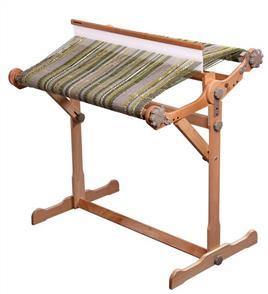 Ashford Knitter's Loom Stand (50cm)