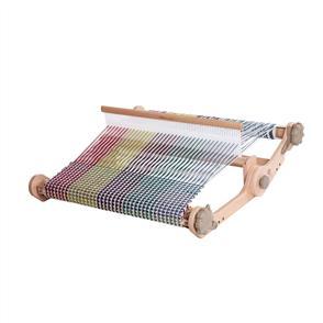 Ashford Knitter's Loom - 70cm
