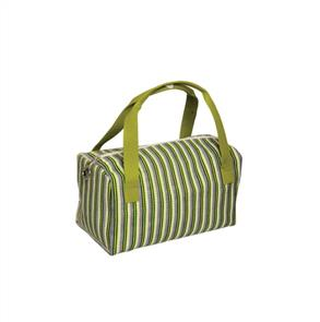 Knitpro Knit Pro - Crafting Caddy - Greenery