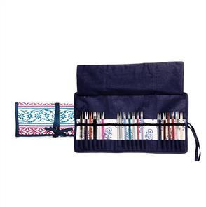 Knitpro Knit Pro - Interchangeable Needle Case