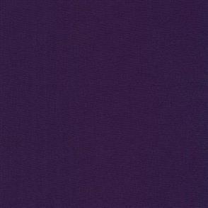Robert Kaufman Kona Solids -1232 Midnight