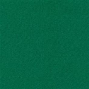 Robert Kaufman Kona Solids - 1834 Balsam