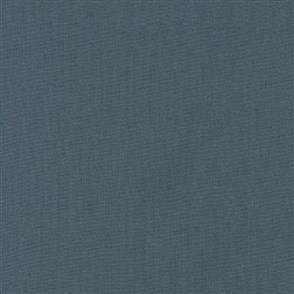 Robert Kaufman Kona Solids - 1837 Chalkboard