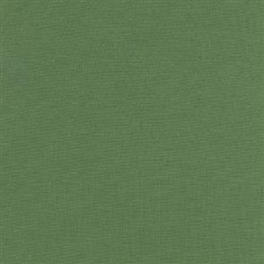 Robert Kaufman Kona Solids - 1840 Dill