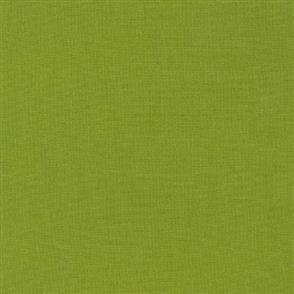 Robert Kaufman Kona Solids - 1843 Gecko