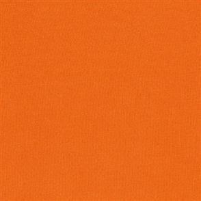 Robert Kaufman Kona Solids - 1848 Marmalade