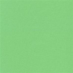 Robert Kaufman Kona Solids -348 Asparagus